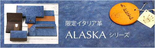 IMG_2612_ALASKA_500.jpg